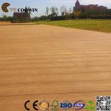 Di Qingdao del fornitore materiale composito di Decking della cavità il più bene