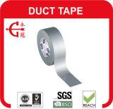 Yg atractivas y duraderas de cinta Duct Tape