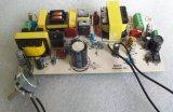 Electronic Ballasts (PCBA-B)를 위한 PCBA