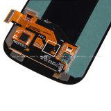 Высокое качество для мобильного телефона Samsung Galaxy S3 I9300 ЖК сенсорный экран