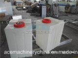 超高温版のタイプ蒸気の滅菌装置(ACE-SJJ-071593)