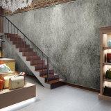 precio de fábrica de papel de pared de vinilo