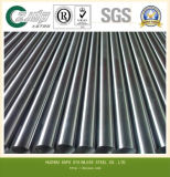 ASTM A790 Uns S31803 Stainless Stee Lseamless Pipe