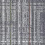高品質のオフィスの会議室の会議室はタイルにカーペットを敷く