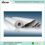 Membrana Waterproofing da folha de Tpo com padrão de ASTM
