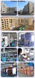 工場直接Coreless販売のブラシレスモーター、ブラシレスDCギヤモーター