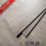 Vinyl Click Flooring Unilin Click and Valinge Click