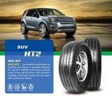Prix radial chinois neuf de pneu des constructeurs 215 70r16 225 70r16 235 70r16 245 70r16 265 70r16 235 60r16 SUV de pneu de la ville SUV 4X4