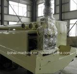 Macchina di formazione automatica della portata del K (BH-914-610)