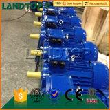 Moteur électrique de 3 phases à C.A. de LANDTOP
