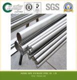 DIN1.4539 de Naadloze Holle Staaf van het roestvrij staal