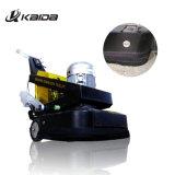 Kaida 600mm rectifieuse de béton de zone de travail