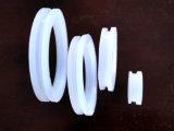 Selo moldado personalizado do silicone do calefator solar