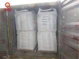De Technische Rang van het Chloride van het ammonium