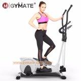 Orbitrack pesados equipos de Fitness Trainer Crosstrainer máquina elíptica magnética