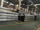 Tuyau en acier inoxydable 430/436SUS 409L/L/441