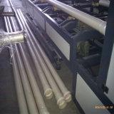 Línea de extrusión de doble tubo de 16-63 mm de PVC