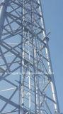 نفط - يساند [سلّ فون] [3لغس] اتّصالات برج