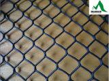 Rainforcement를 위한 HDPE Drainage Geonet/Plastic Net