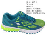 No. 51556 Shoes Sport Shoes Nice 숙녀의 작풍 36-40#