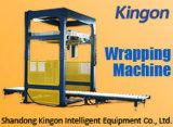 高速リングのタイプ覆いかパッキングまたはパッケージ機械を包むこと