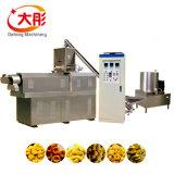 Gute Qualitätsgetreide-Imbiss-Nahrungsmittelmaschine