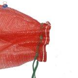 الصين [بّ] أنبوبيّة شبكة حقيبة لأنّ بصر تعليب