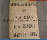 Qualitäts-Gummibeschleuniger TBBS (NS) als Gummizusatz
