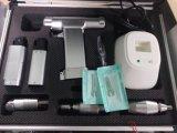 Il mini Cannulated trivello di potere ortopedico di Nm-300 Ruijin ha veduto che il micro trivello veterinario ha veduto