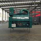 Machine de séparateur de densité d'haricot (5XZ-5B)