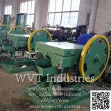 China-goldener Lieferant für Nagel-Produktionszweig Geräten-Fabrik-Hersteller/Nagel-Maschine