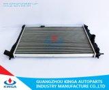 L'automobile parte il fornitore di plastica di alluminio della Daewoo Racer'94- Cina del serbatoio del radiatore