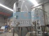 Fermentadora cónica vestida del acero inoxidable para la fermentación de la cerveza (ACE-FJG-070226)