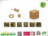 Starke magnetische Kugeln, Neocube Spielzeug (SM-T01)