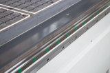 Macchina Sx1325A-3 di /Engrave della macchina di /Woodworking del router di CNC