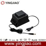 60W AC DC Linear Power Supply