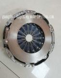 31210-26171, 31210-26170 per il coperchio di frizione di Toyota Hiace 3rz