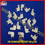 PCB (HS-LT-0004)를 위해 끝 공급 금속 부속