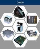 Dattel/Zeit CO2 LaserEngraver für folgen Zeile