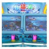 遊園地(ZJ-FM-10)のためのアーケード釣ゲーム・マシン