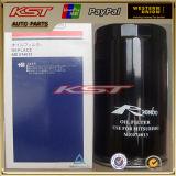 Фильтры для смазочного масла Mitsubishi 4132A016 4132A014 4132A018