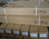 Vinilo auto-adhesivo del PVC de las muestras libres tachuela imprimible de la bandera de la alta