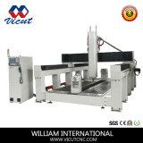 Engraver пены гравировального станка пены CNC