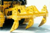 Shantui un bulldozer standard da 130 cavalli vapore (presa di SD13/Factory)