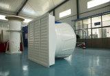 """Китай известной торговой марки Gofee FRP 51"""" вольтах электровентилятора системы охлаждения двигателя"""