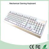 7 Multi-Color светодиодной подсветки клавиатуры Механические узлы и агрегаты (KB-X200)