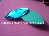 Губка состава губки уникально латекса свободно сделанная из материала Non-Латекса
