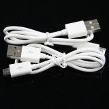 Micro V8 de datos cable de carga USB