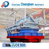 Heavy Duty Rail électrique industriel Die constructeur automobile de transfert