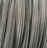 De koude Draad van het Staal van de Rubriek Swch10A met Uitstekende kwaliteit